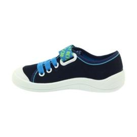 Befado Kinderschuhe Sneakers Hausschuhe 251x099 2