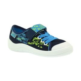 Befado Kinderschuhe Sneakers Hausschuhe 251x099 1