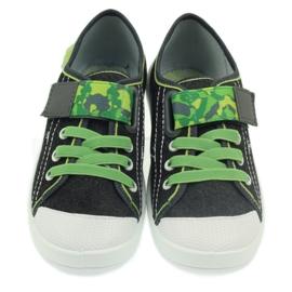 Befado Kinderschuhe Hausschuhe Sneakers 251y102 2