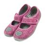 Pink Befado Kinderschuhe 945X325 Bild 5
