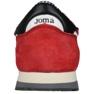 Schuhe Joma C.367 M 706 rot 1