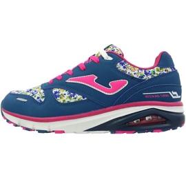 Joma C.Atenas Lady C.Atels Schuhe In 603 marine 2