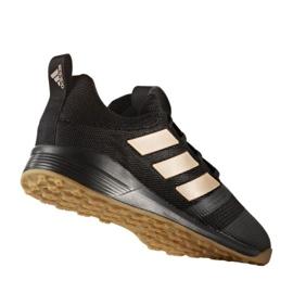 Adidas Ace Tango 17.2 In M BB4434 Schuhe mehrfarbig schwarz 1