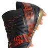Fußballschuhe adidas Nemeziz 17.1 Fg Jr CP9152 schwarz 2