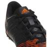 Adidas Nemeziz Tango 17.4 M CP9059 Fußballschuhe schwarz 1