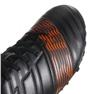 Adidas Nemeziz Tango 17.4 M CP9059 Fußballschuhe schwarz 2