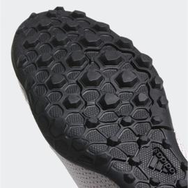 Fußballschuhe adidas X Tango 17.3 Tf M CP9136 weiß weiß 2