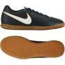 Hallenschuhe Nike TiempoX Rio Iv Ic M 897769-002 schwarz schwarz 3
