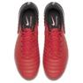 Fußballschuhe Nike Tiempo Ligera Iv Fg M 897744-616 rot 1