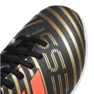 Adidas Nemeziz Messi Tango In Jr CP9224 Indoor-Schuhe schwarz 1