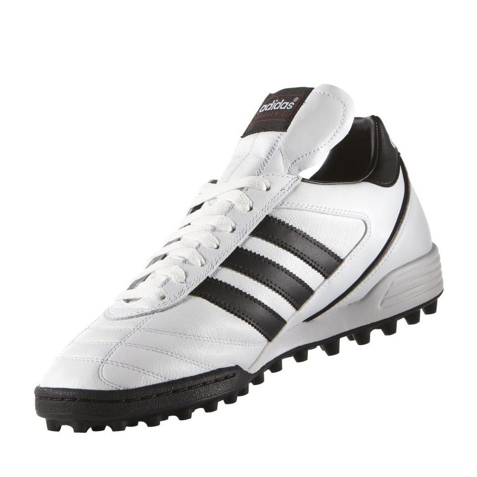 Fußballschuhe adidas Kaiser 5 Team M B34260