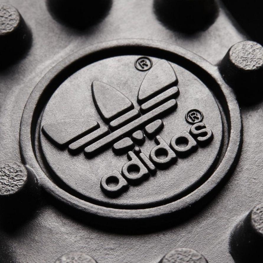Fußballschuhe adidas Kaiser 5 Team M B34260 ButyModne.pl
