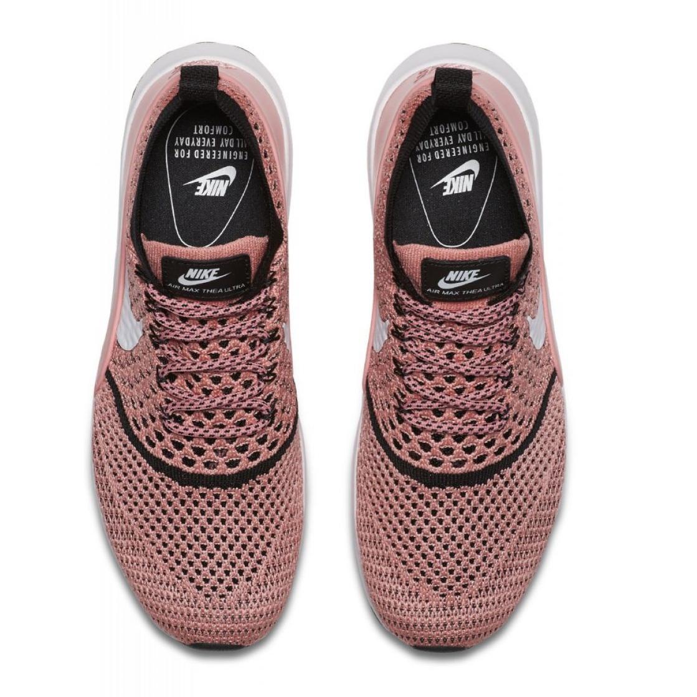 Air Max Thea 881175 602 Lifestyle shoes Nike Air Max Thea