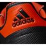 Fußballschuhe adidas Copa 17.3 Fg M S77144 schwarz schwarz, orange 3