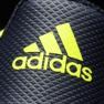 Fußballschuhe adidas Copa 17,4 FxG M S77162 schwarz schwarz, gelb 3