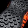 Fußballschuhe adidas Nemeziz 17.4 Tf Jr S82471 orange orange 3