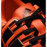 Fußballschuhe adidas Nemeziz 17.4 Tf M S76979 orange orange 3