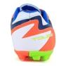 Fußballschuhe Joma Toledo Jr Fg TOLJW.703.24 marine marineblau 2