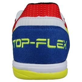 Indoor Schuhe Joma Top Flex In TOPW.711 Raum M gelb gelb 2