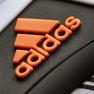Fußballschuhe adidas Nemeziz Messi 17.4 FxG M S77199 weiß, orange weiß 6
