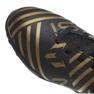 Adidas Nemeziz Messi Tango 17,4 Tf Jr CP9217 Fußballschuhe schwarz 2