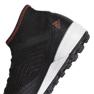 Fußballschuhe adidas Predator Tango 18.3 Tf M CP9278 schwarz, weiß schwarz 3