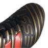 Indoor-Schuhe adidas Nemeziz Messi Tango In M CP9067 schwarz, gold schwarz 3