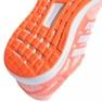 Laufschuhe adidas Energiewolke VW CP9517 orange 3