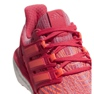 Laufschuhe adidas Energy Boost W CG3969 rot 3
