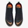 Fußballschuhe Nike Mercurial Superfly 6 Academy Gs Mg Jr AH7337-081 schwarz schwarz 2