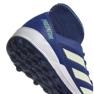 Fußballschuhe adidas Predator Tango 18.3 Tf M CP9280 blau blau 3