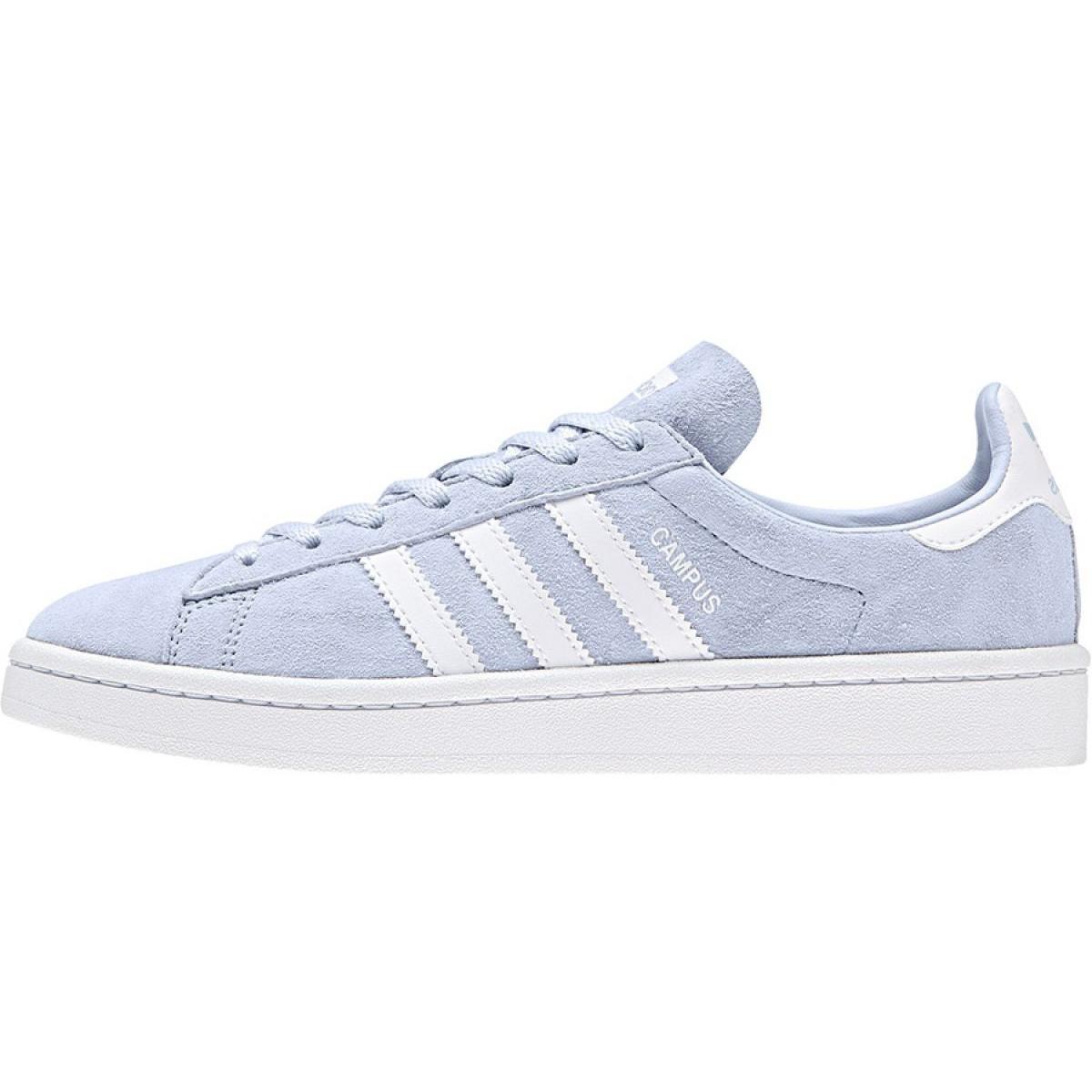 In Adidas Campus Originals Cq2105 Blau Schuhe pl Butymodne tshQdBorxC