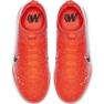 Nike Mercurial Superfly X 6 Academy Tf Jr AH7344-801 Fußballschuhe Bild 1