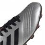 Fußballschuhe adidas Predator 19.4 FxG Jr G25822 Bild 3