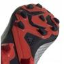 Fußballschuhe adidas Predator 19.4 FxG Jr G25822 Bild 5