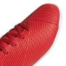 Adidas Nemeziz 19.4 In Jr F99938 Fußballschuhe Bild 3