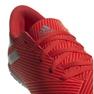 Adidas Nemeziz 19.4 In Jr F99938 Fußballschuhe Bild 4