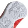 Adidas Nemeziz 19.4 In Jr F99938 Fußballschuhe Bild 5