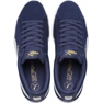 Marine Schuhe Puma Vikky W 362624 22 Bild 1