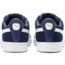 Marine Schuhe Puma Vikky W 362624 22 Bild 4