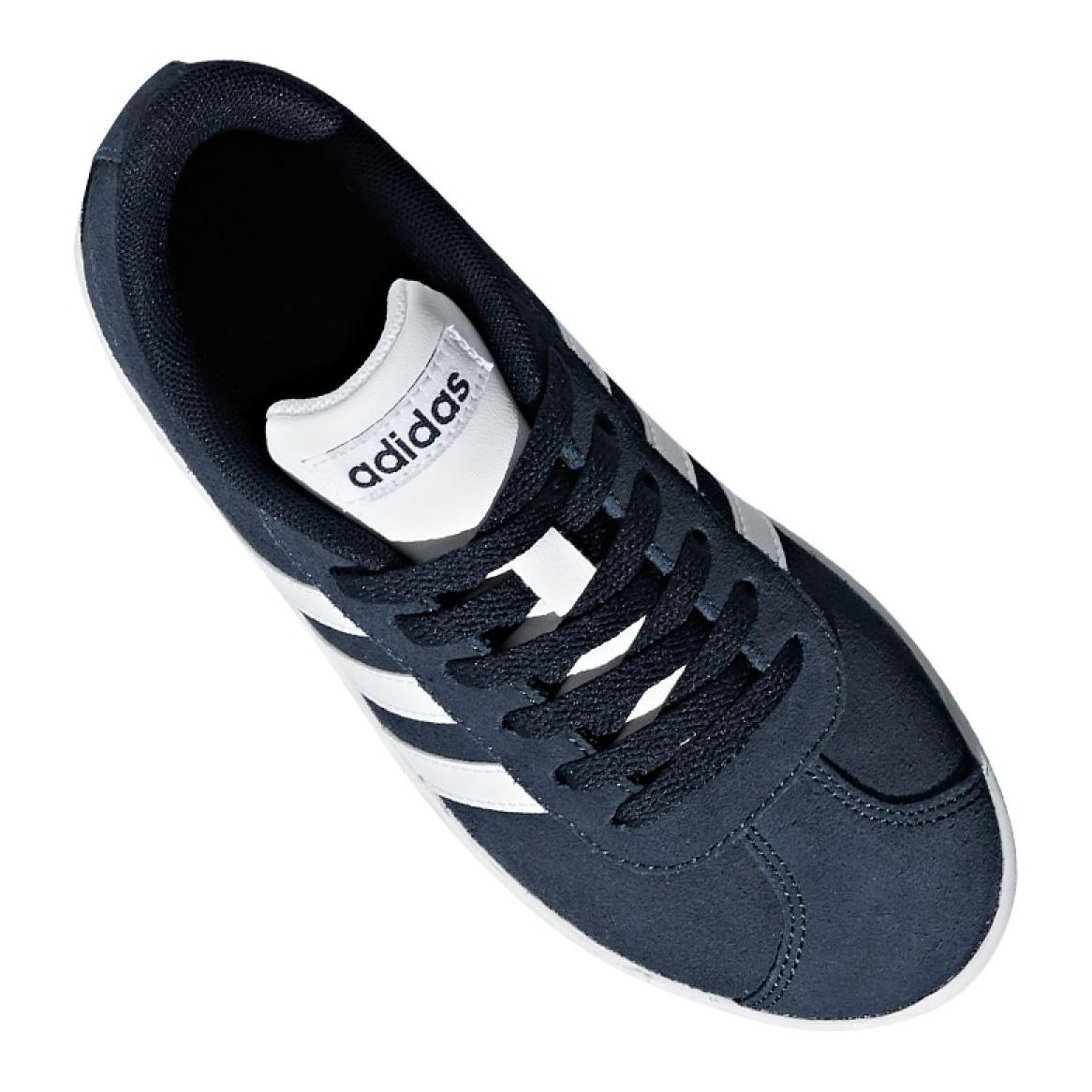 ADIDAS I 5923 W BB6865   Grau   84,99 ?   Sneaker   ? ?