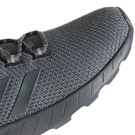 Laufschuhe adidas Questar Rise M F34939 schwarz 3