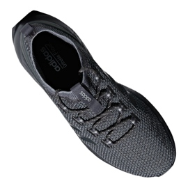Laufschuhe adidas Questar Rise M F34939 schwarz 4