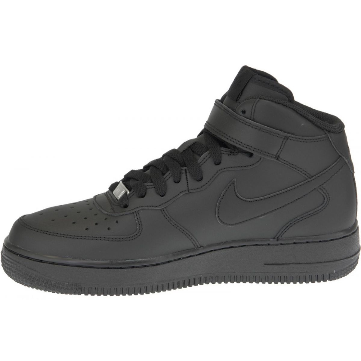 Nike Trainingsschuhe Online Kaufen Nike Air Force 1 (GS