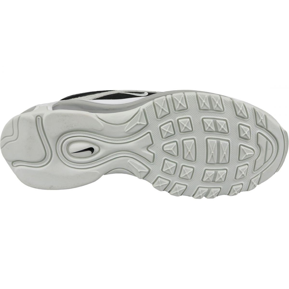 Nike Damen Damen Damen W Air Max 97 Leichtathletikschuhe