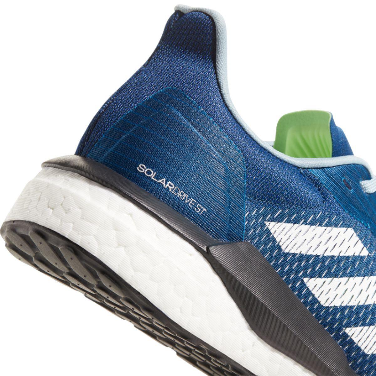 Best Billig Damenschuhe Schuhe adidas Haven W CQ2523