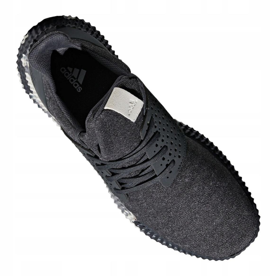 M Tr Athletics 247 Grau Schuhe Adidas Bd7228 mNOvn0w8