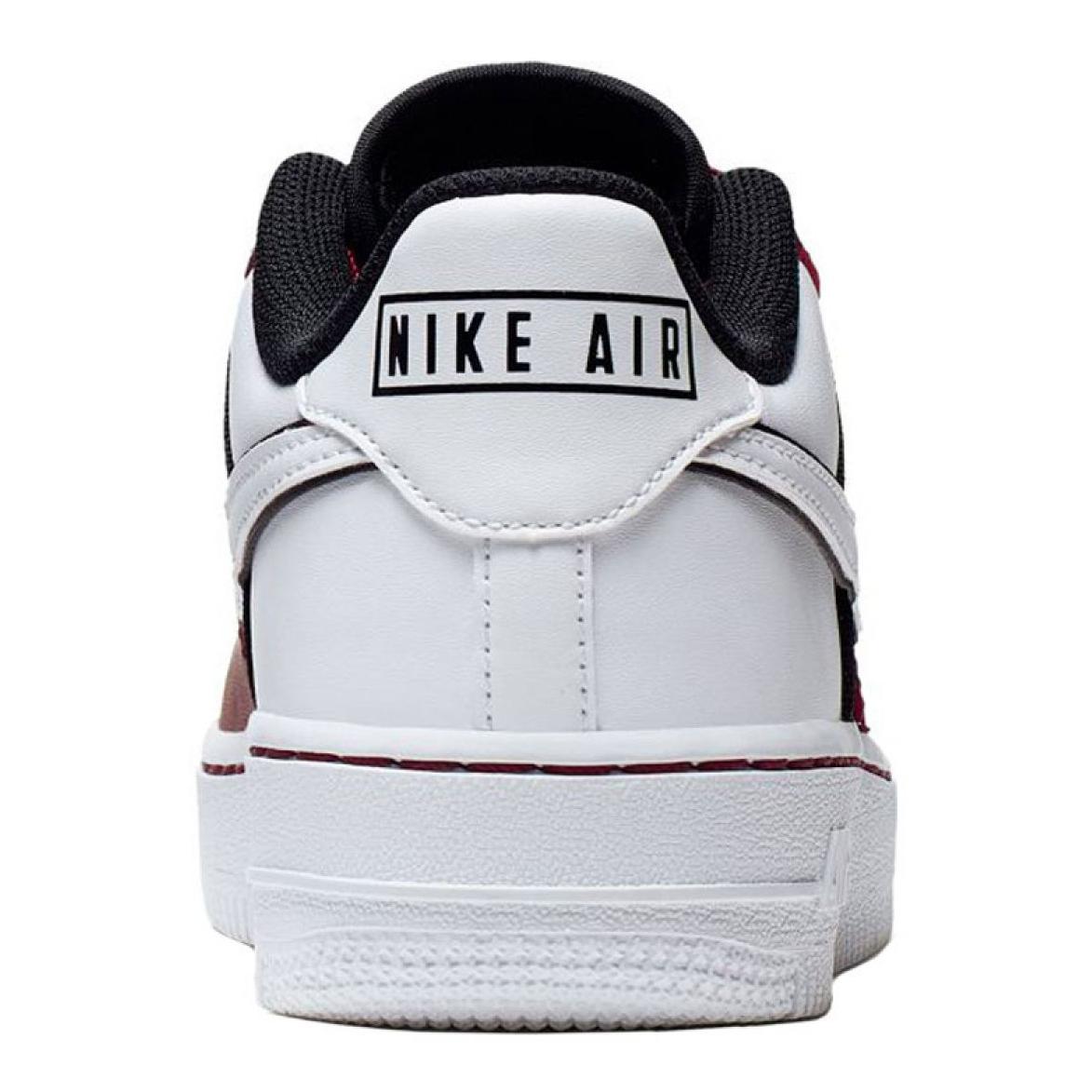 1 Lv8 Ci1756 Jr Nike Force 2 Schuhe 600 Air qSpGUzMLV