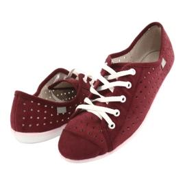 Befado Jugend Schuhe 310Q010 4