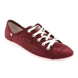 Befado Jugend Schuhe 310Q010 2